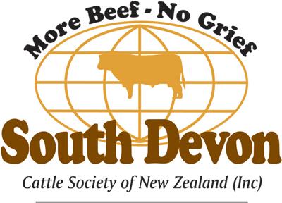 Latest South Devon Newsletter