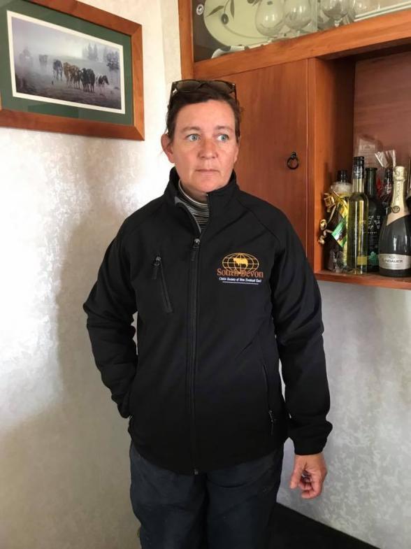 sd jacket 2